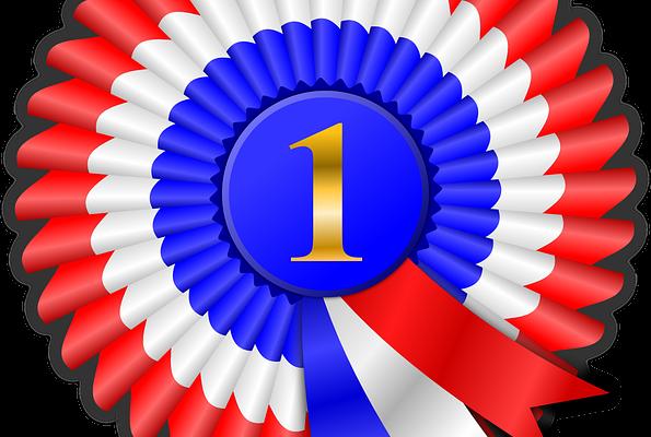 Estrazione della Lotteria Italia 2019: il primo premio a Torino