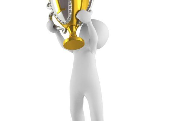I premi della Lotteria Italia: categorie e somme