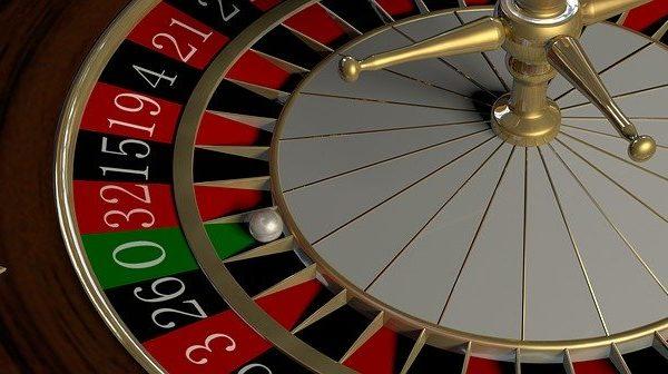 Giocare al casino online è ancora legale?