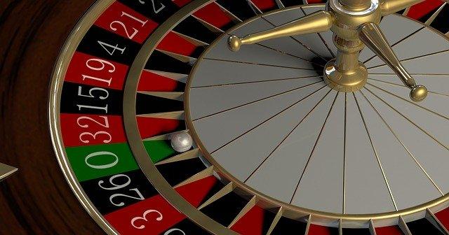 casino online legale