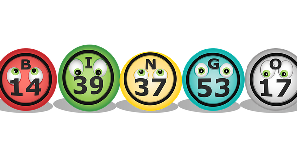 Il regolamento della Lotteria Italia