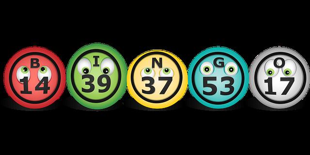 regolamento lotteria italia