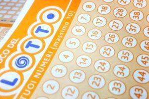 Le migliori piattaforme online per giocare al lotto