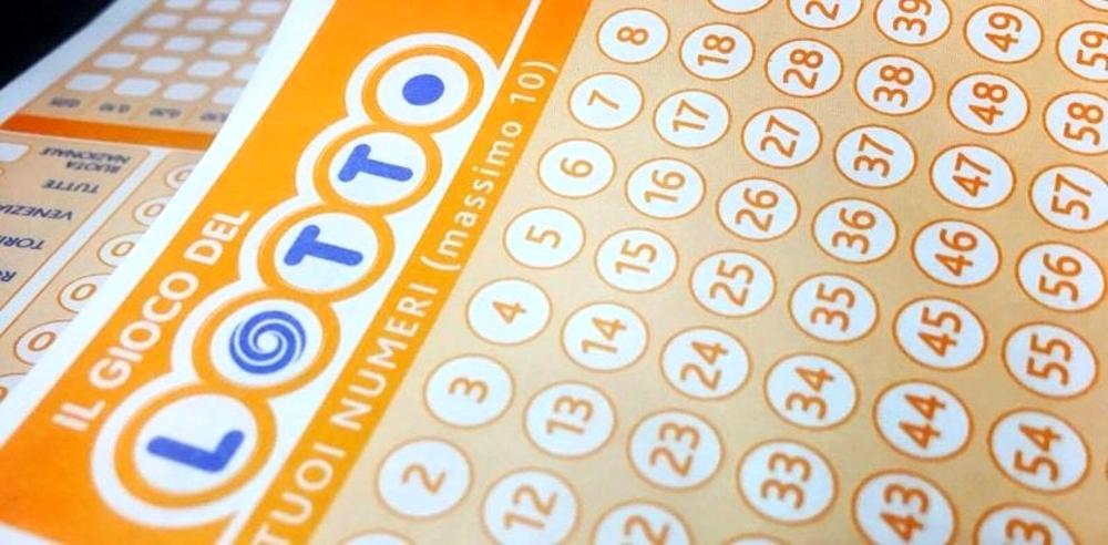 migliori piattaforme online lotto
