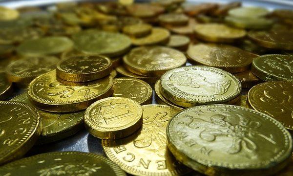 Lotteria Italia, come funziona? Tutti i dettagli