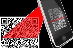 Lotterie online su mobile e app: come funzionano?