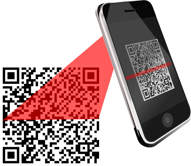Lotterie online app