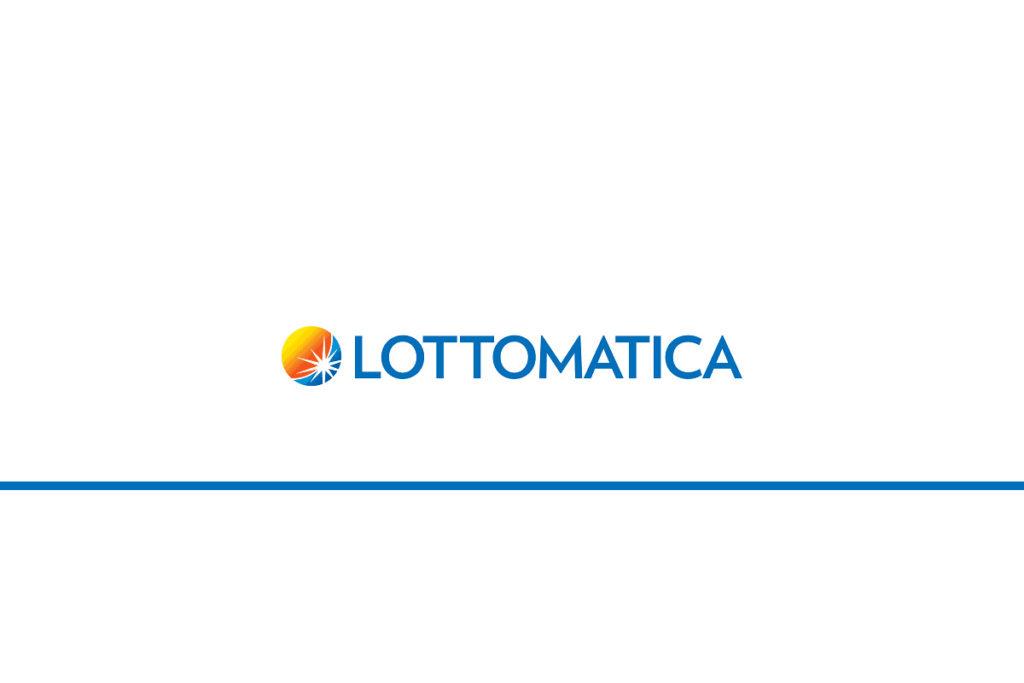 Giochi online Lottomatica
