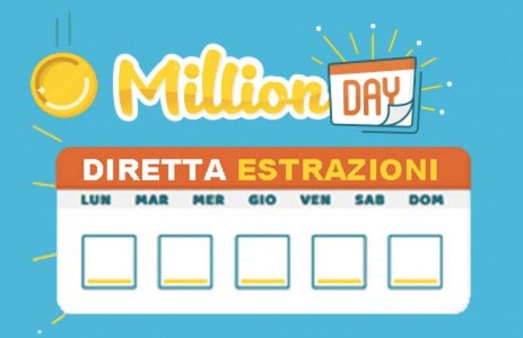 MillionDay
