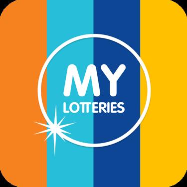 App my lotteries